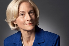 Martha_Nussbaum_wikipedia_10-10