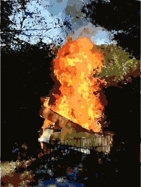 Trash-Fire-Pro-2015081716